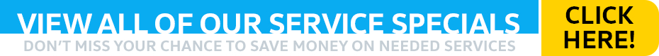 View All of Volkswagen Santa Monica's Service Special Offers!
