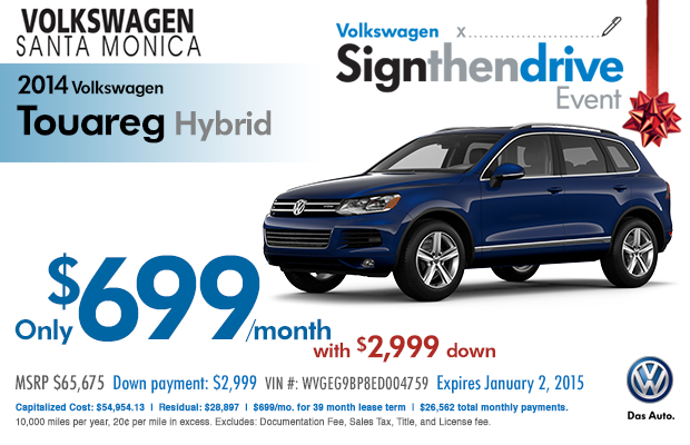 vw passat se lease deals lamoureph blog. Black Bedroom Furniture Sets. Home Design Ideas