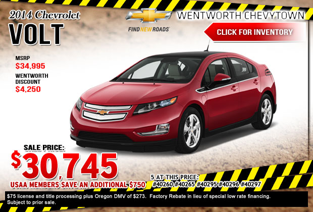 Chevy Volt Lease Cost >> Best Car Lease Offers December 2013 | Upcomingcarshq.com