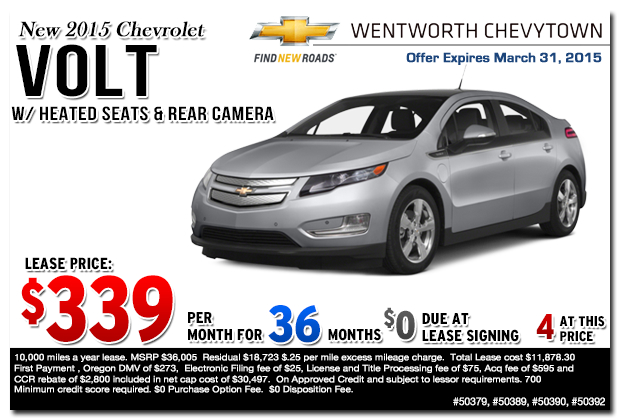 Chevy Volt Lease Cost >> turbabitbbs - Blog