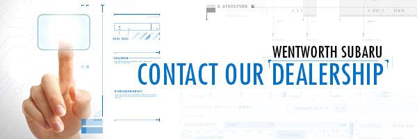 Contact our Portland Subaru Dealership today serving Oregon City, Gresham, Beaverton, and Vancouver, WA