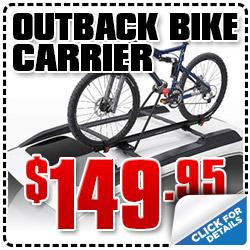 Discount Bikes Portland Oregon Portland Subaru Roof Mount