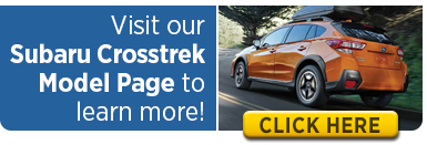 View New Subaru crosstrek Model Information