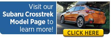 View New Subaru Crosstrek Model Information