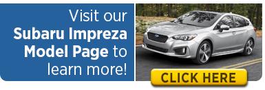 View 2017 Subaru Impreza Model Information