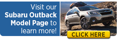 Research the New 2017 Subaru Outback at Wentworth Subaru