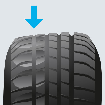 West Houston Vw >> TIRES CUPPING on 2013 328I XDRIVE - Bimmerfest - BMW Forums