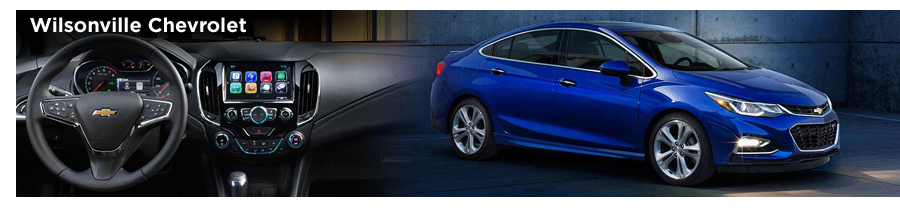 new 2016 chevrolet cruze details new feature information. Cars Review. Best American Auto & Cars Review