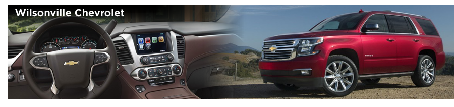 new 2016 chevrolet tahoe features detail information. Cars Review. Best American Auto & Cars Review